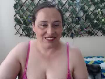18-01-19 | candys52 record blowjob show from Chaturbate