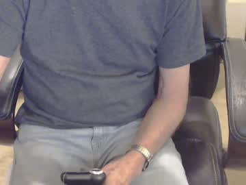 [07-01-20] jimmy_c47 record public webcam from Chaturbate