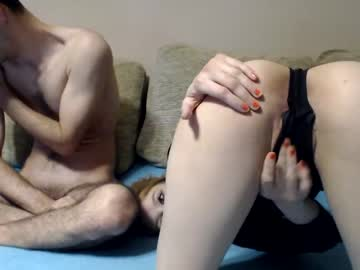[25-12-20] 00themaster cam video from Chaturbate