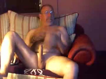 [21-07-19] antoniocorral private XXX show from Chaturbate