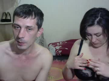 [08-03-20] sanny_and_anny public webcam from Chaturbate