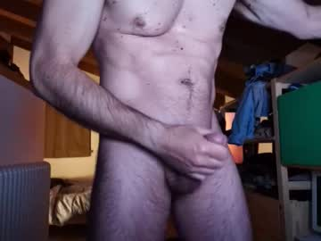 [28-05-20] gtobr record public webcam from Chaturbate