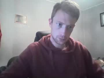 [15-07-20] flash_james74 private XXX show from Chaturbate