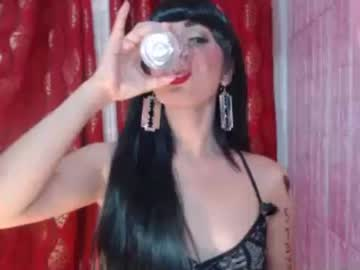 [15-10-19] tsfuckingprincessxxx record show with toys from Chaturbate.com