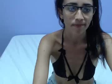 [10-04-19] cristylive video from Chaturbate.com