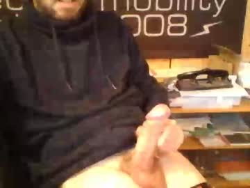 [21-11-19] cutefrenchcock record show with cum