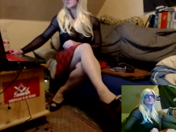 [26-12-20] bootslover27 show with toys from Chaturbate