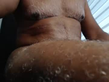 [25-05-20] escorpion51 record video with toys from Chaturbate.com