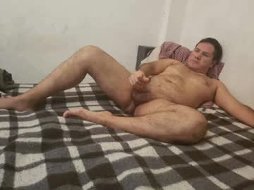 [16-06-20] nachoarg2000 private sex show from Chaturbate.com