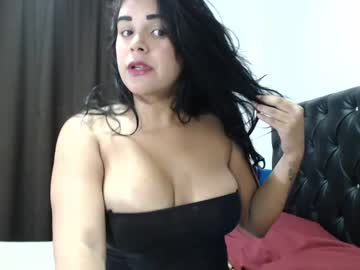26-02-19   dirty_girl_69 chaturbate private XXX video