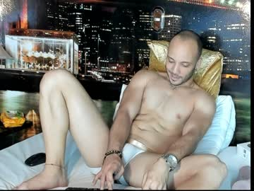 06-03-19 | dylan_slender video with dildo from Chaturbate