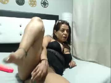 [11-05-19] maryanmilf record private sex video from Chaturbate
