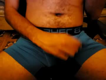 [03-08-20] dinovaldito0915 chaturbate private show