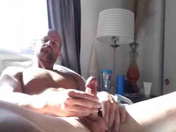 [19-09-21] rogue_bastion blowjob video from Chaturbate.com