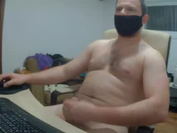 [30-05-20] alexconn record public show from Chaturbate