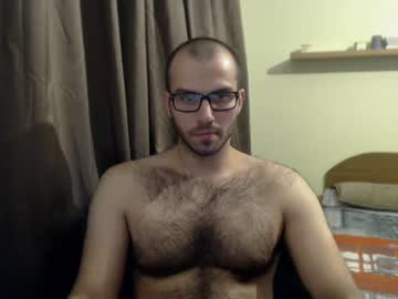02-03-19   bruno__revell record public show from Chaturbate