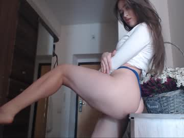 [04-04-19] carmen_harty show with cum from Chaturbate