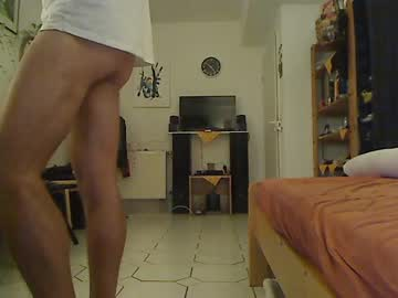 [28-10-20] mdommbek13 record cam show from Chaturbate