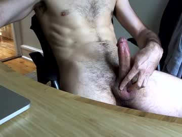 [24-05-20] all_in_111 webcam show from Chaturbate