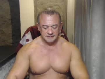 [15-07-20] artoriuskastus record private show from Chaturbate.com