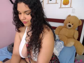 [24-09-20] lady_boobs_18 show with toys from Chaturbate.com