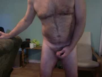 [29-10-19] watchmeexplode cam video from Chaturbate