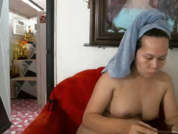 [28-01-21] asianladyboy888 private XXX video from Chaturbate.com
