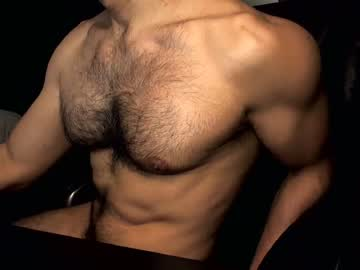 [26-11-19] fdrst private show video from Chaturbate
