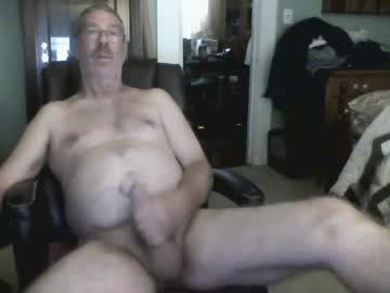[14-06-20] monty50 blowjob show from Chaturbate.com