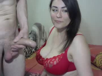 [04-05-20] sanny_and_anny show with toys from Chaturbate.com