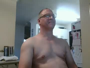 [22-10-19] aussie_attractive_nerd record blowjob show from Chaturbate