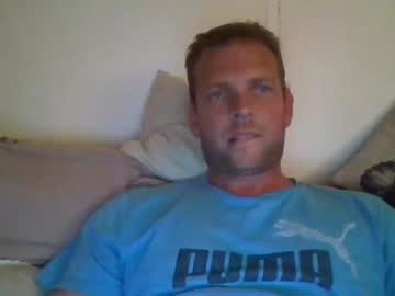[11-09-19] bruny69 record cam video from Chaturbate