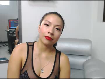 [06-05-19] emily_9 record private XXX show from Chaturbate