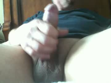 [27-02-20] want2bsucked public show video