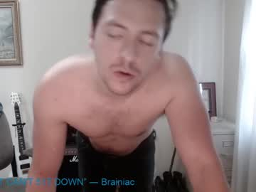 [14-06-21] sin_repent_repeat record public webcam from Chaturbate