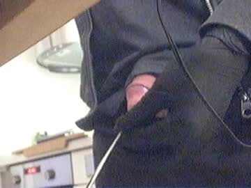 [29-05-20] sounding2019 record private sex video from Chaturbate