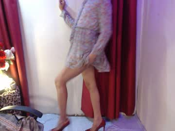 [15-03-20] sweet_dolly_face chaturbate private show video
