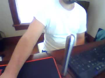 [24-05-19] arnoldpalmer86 private sex video from Chaturbate