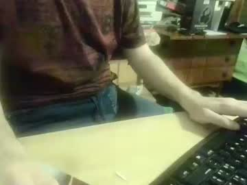 [08-03-21] morgan300 record webcam show from Chaturbate