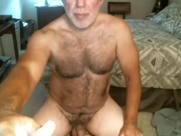 [02-06-20] hairypecsguy record public webcam from Chaturbate.com