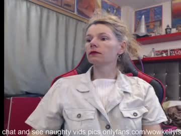 [08-03-21] kellynumber private XXX show
