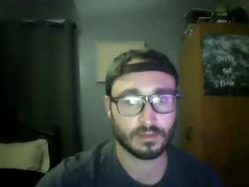 [26-07-19] ryanthomas617 record private show from Chaturbate