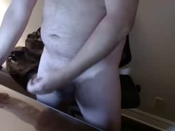 [03-12-20] bear6888 record video from Chaturbate