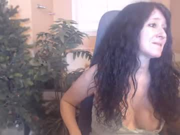 [18-04-21] sarahconnors0815 record private sex show from Chaturbate.com