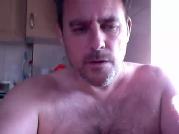 [19-09-20] ajlewis13 record private show from Chaturbate
