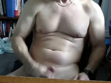 [02-06-20] analinctus private show from Chaturbate.com