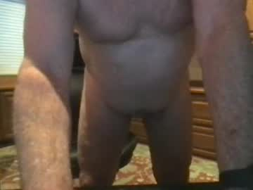[26-01-21] cock_4u_247 private webcam