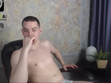 [02-03-20] roger_ride video with dildo