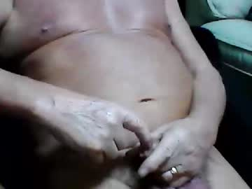 [14-12-19] justaboutsex record video with dildo from Chaturbate.com