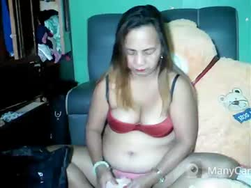 [30-01-20] sweet_hot_granny premium show from Chaturbate